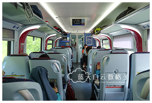 20170130_CNY_0529