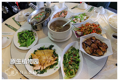 20170224_Hua-Lian-Tai-Tung_2638