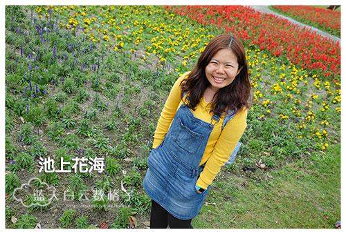 20170225_Hua-Lian-Tai-Tung_1926