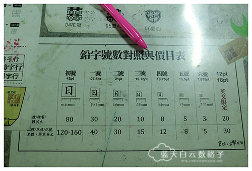 20170228_Taipei_3713