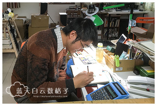Photo-Feb-27,-2-59-30-PMa
