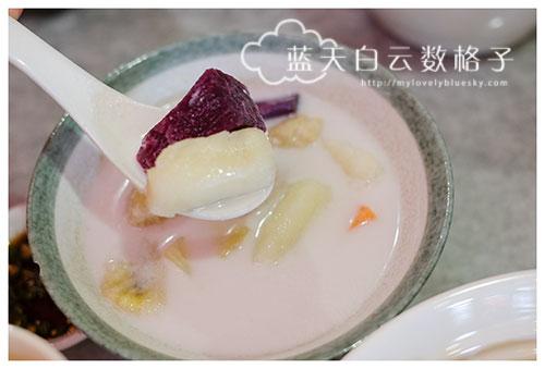 20170205_CNY_0148