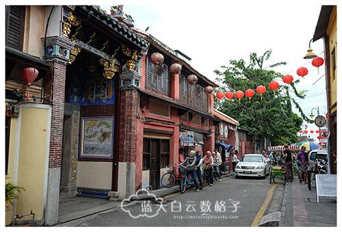 20170205_CNY_0162