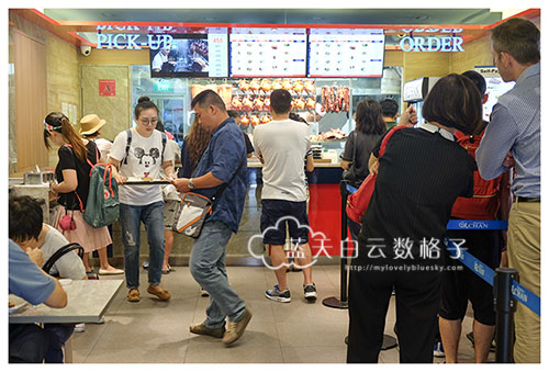 20170404_Singapore-michelin-Hong-Kong-Soy-Sauce-Chicken_0014