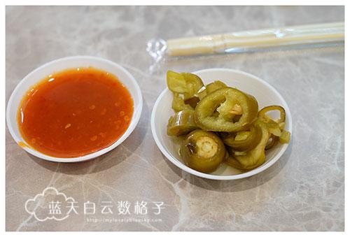 20170404_Singapore-michelin-Hong-Kong-Soy-Sauce-Chicken_0016