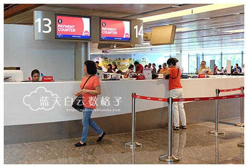 20170425_Singapore_0039