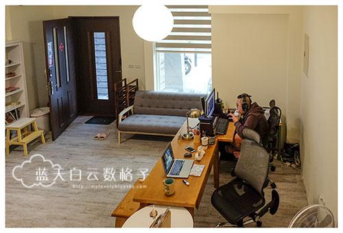 20170224_Hua-Lian-Tai-Tung_2400