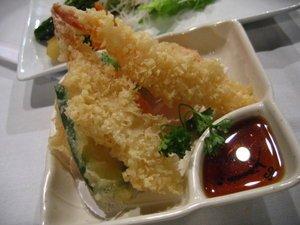 Colorado Springs Ai Sushi