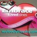 Walmart: Embrace Loved One