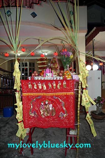 20090202_bai-tian-gong_0098