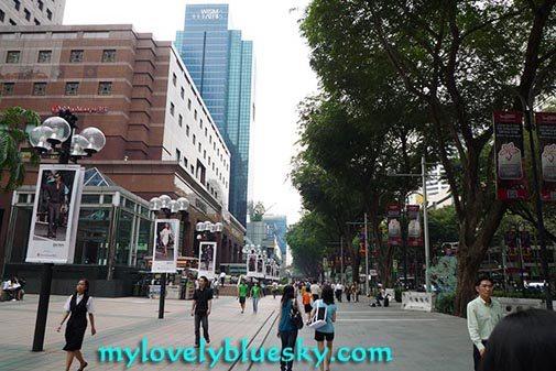 20090212_singapore_0071