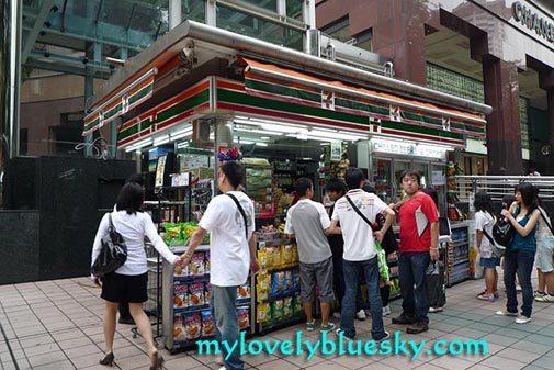 20090212_singapore_0072