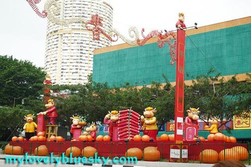 20090213_singapore_0216