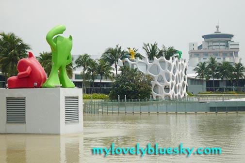 20090213_singapore_0365
