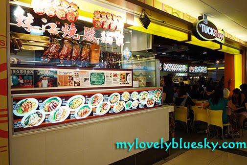 20090213_singapore_0379