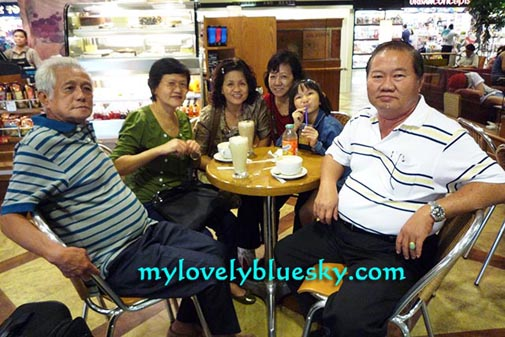 20090213_singapore_0433