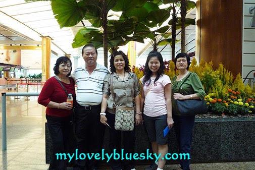 20090213_singapore_0441