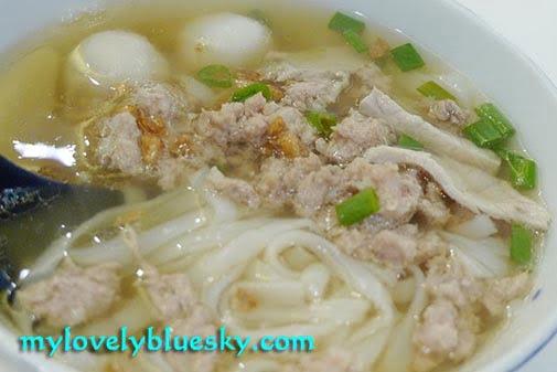 20090411_7-village-noodle-soup_0009