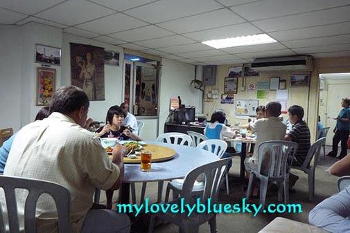 20090403_thai-food_0002