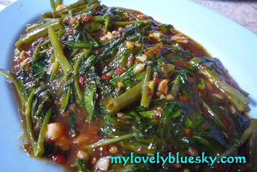 20090403_thai-food_0021