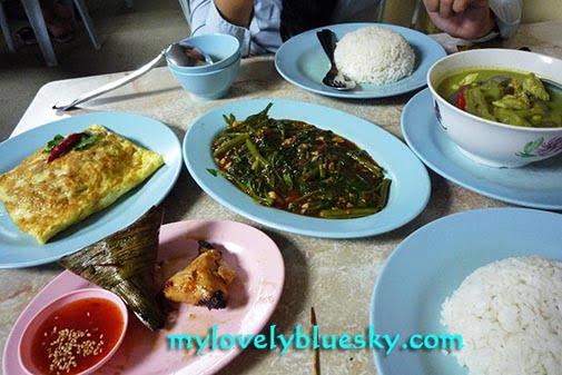20090403_thai-food_0022