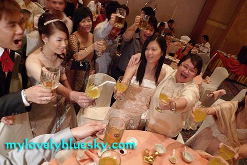 20090530_poh-and-phoon_0036