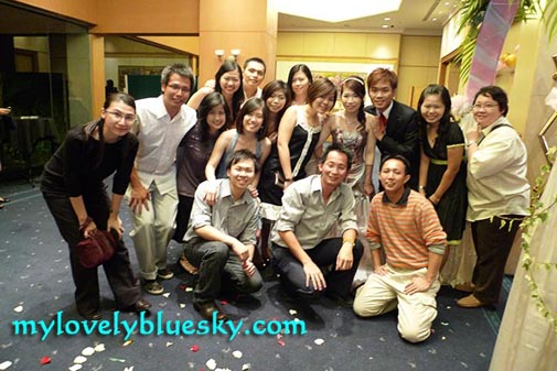 20090530_poh-and-phoon_0046