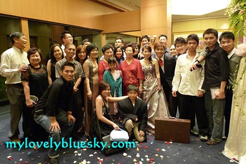 20090530_poh-and-phoon_0049