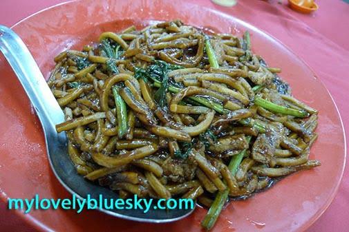 20090501_fish-noodle_0020