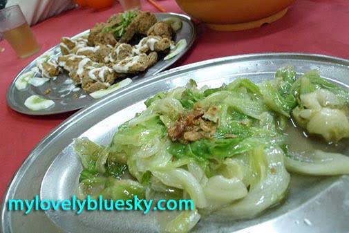 20090501_fish-noodle_0022