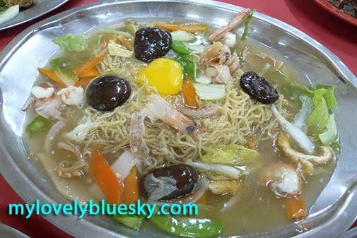 20090501_fish-noodle_0027