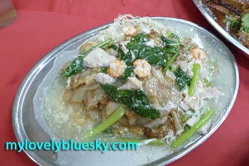 20090501_fish-noodle_0030