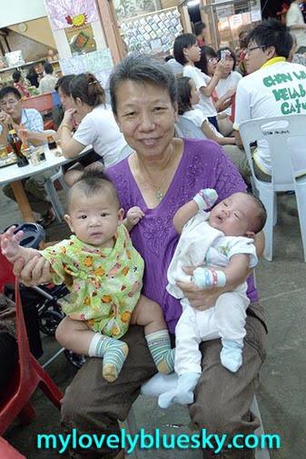 20090501_fish-noodle_0040