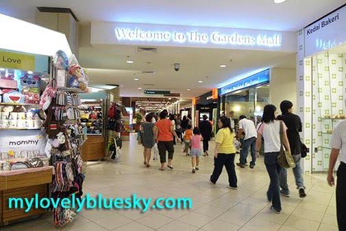 20090502_the-garden_0005