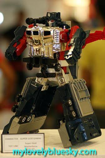 20090627_transformer_1563