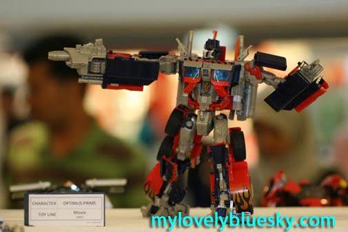 20090627_transformer_1569