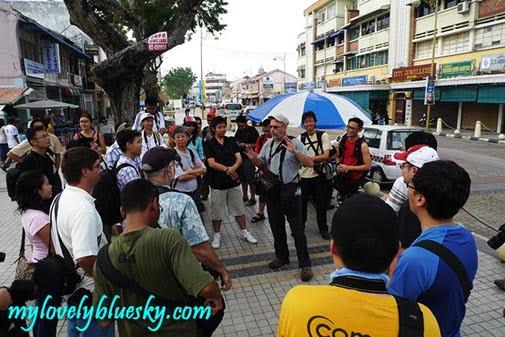 20090718_Photo-walk-Penang-Street_0029