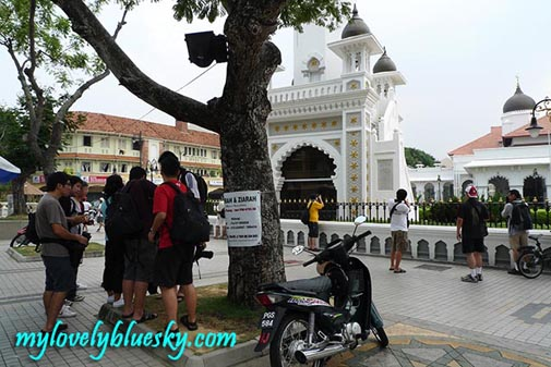 20090718_Photo-walk-Penang-Street_0031