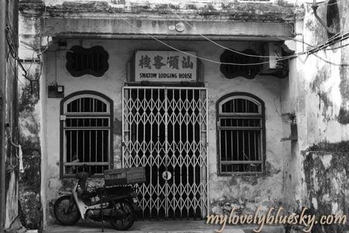 20090718_Photo-walk-Penang-Street_0095