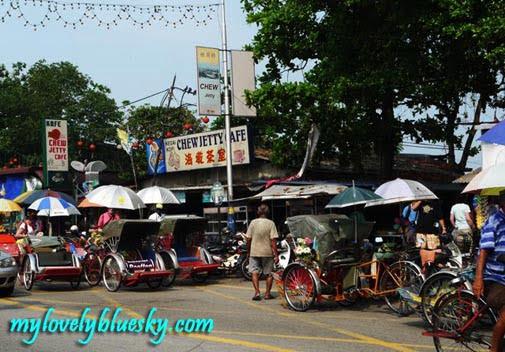 20090718_Photo-walk-Penang-Street_0136