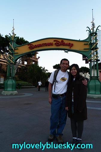 LA-Road-trip_20081230_3840