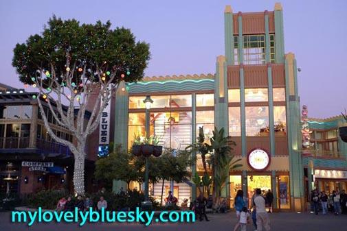 LA-Road-trip_20081230_3873