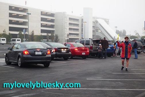 LA-Road-trip_20081231_0147
