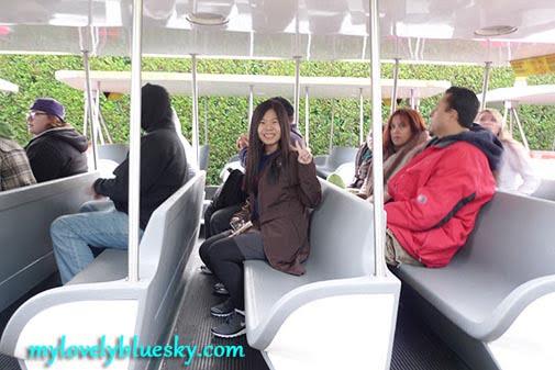 LA-Road-trip_20081231_3977
