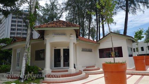 20090922_HardRock_Penang_0127