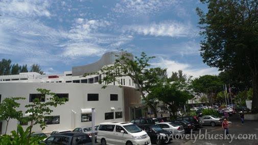 20090922_HardRock_Penang_0130