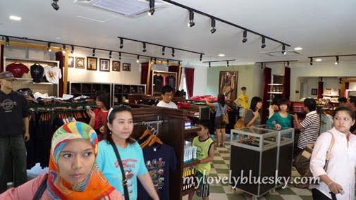 20090922_HardRock_Penang_0132