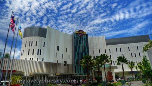 20090922_HardRock_Penang_0140_HDR