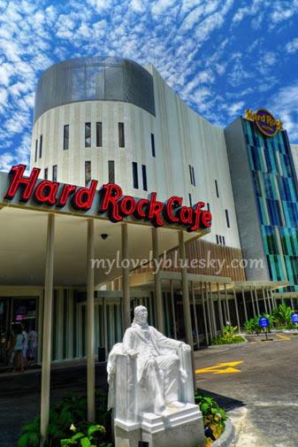 20090922_HardRock_Penang_0162_HDR