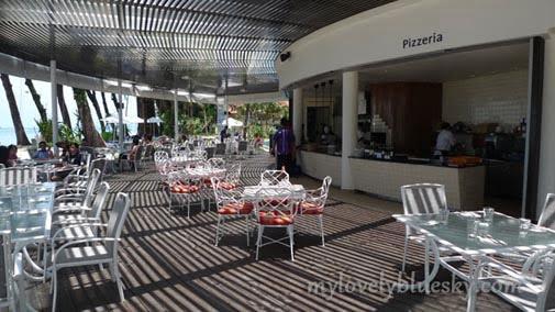 20090922_HardRock_Penang_0171